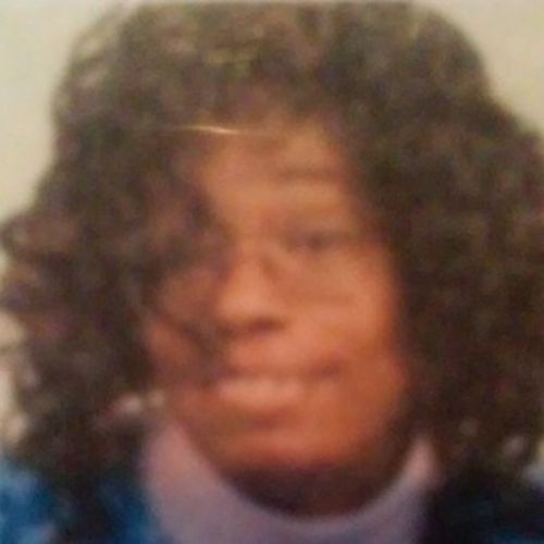 Elder Care Provider Yvonne A's Profile Picture