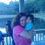 Babysitter, Daycare Provider, Nanny in Titusville