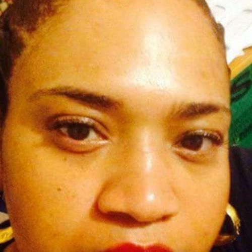 Elder Care Provider Lillene T's Profile Picture