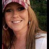 Hello! My name is Melissa and I have 20+ years experience in residential/commercial cleaning, finals and make readies