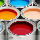 Painter in North Kingstown