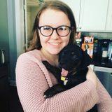 Animal Lover Seeking Work in Scotch Plains Area
