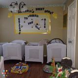 Daycare Provider in Pearland