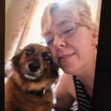 Newport News, Virginia Dog Sitting Professional
