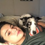 Available: Caring Pet Sitter/Walker in Odessa, Texas