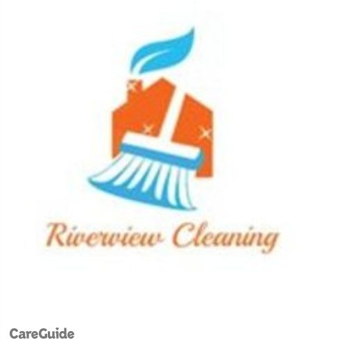 Housekeeper Provider Riverview C's Profile Picture