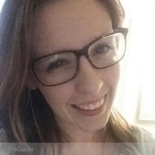 Pet Care Provider Julianne G's Profile Picture