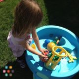 Babysitter, Daycare Provider in Edmonton