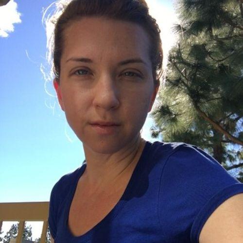 House Sitter Provider Dana Clasby's Profile Picture