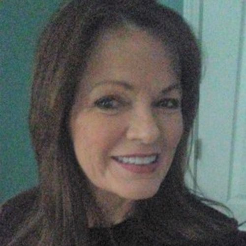 House Sitter Provider Beverly Rider, RN's Profile Picture