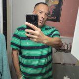 Raul P