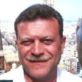 Physics professor will provide excellent tutoring in Physics and Physical Science.
