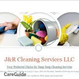 House Cleaning Company in Milwaukee