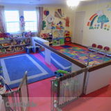 Daycare Provider in Plano
