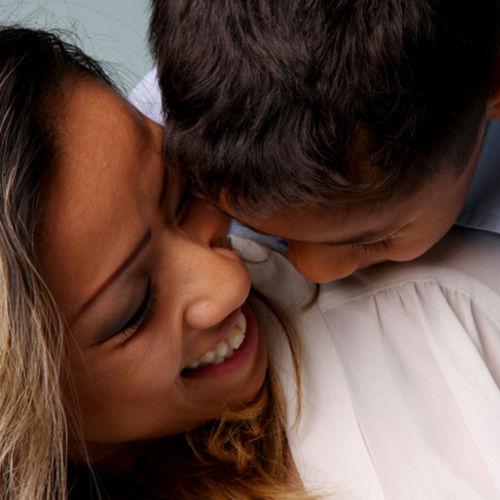 Child Care Job Annie Y's Profile Picture