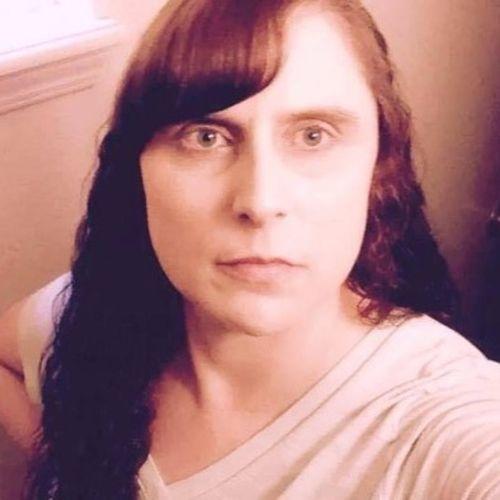 House Sitter Provider Robin Brummal's Profile Picture