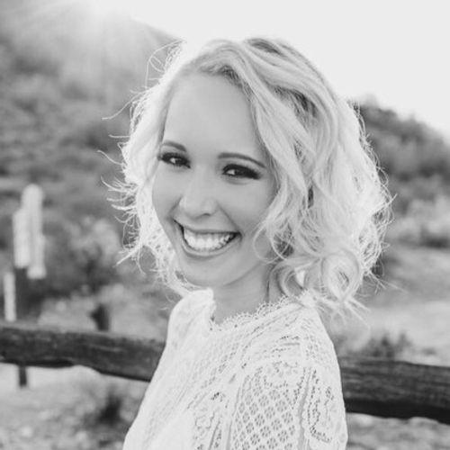 Child Care Provider Emma W's Profile Picture