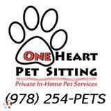 Dog Walker, Pet Sitter in Ocoee