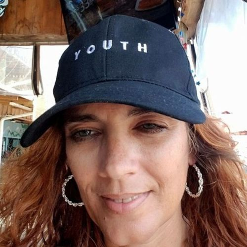 Housekeeper Provider Kristi C's Profile Picture