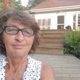 Glenda M