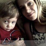 Babysitter, Daycare Provider, Nanny in Coral Springs
