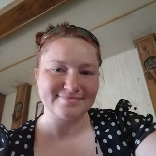 Housekeeper Provider Amber R's Profile Picture