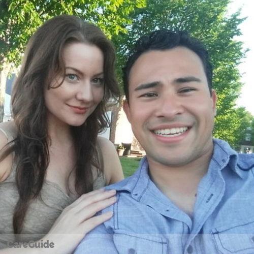 Videographer Provider Brandon Enamorado's Profile Picture