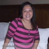 Housekeeper, House Sitter in Lakeland