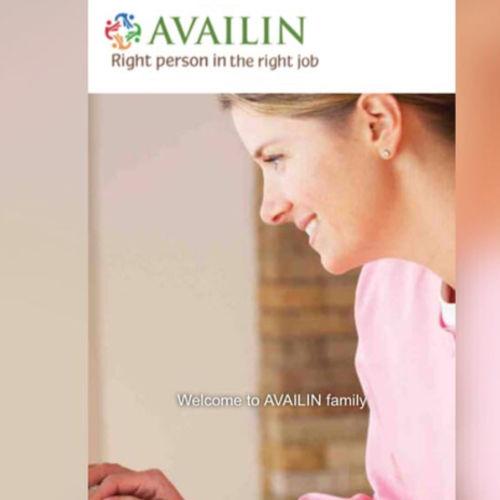 Elder Care Provider AVAILIN I's Profile Picture