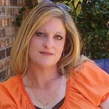 Hello! My name is LaBeth Cooper I have experience in New build house cleaning and normal home cleaning for the public.