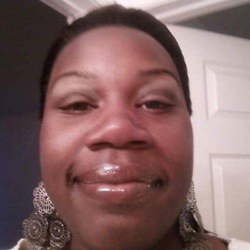 Wonderful Elder Care Provider Looking for Work in Palm Beach