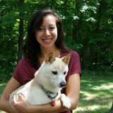 Experienced Pet Sitting Professional in Athens, Ohio