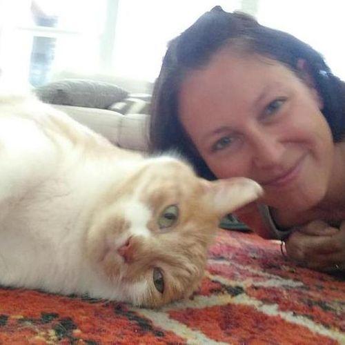 Pet Care Provider Laura M Gallery Image 3