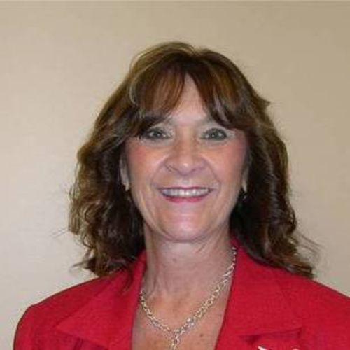 Child Care Job Diane P's Profile Picture