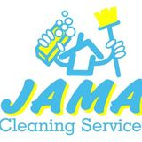 JAMA Cleaning Service