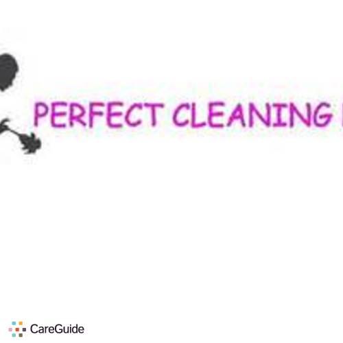 Housekeeper Provider Jameka Surratt's Profile Picture