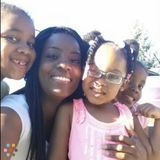 Babysitter, Daycare Provider, Nanny in Stillwater