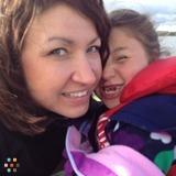 Babysitter in Grande Prairie