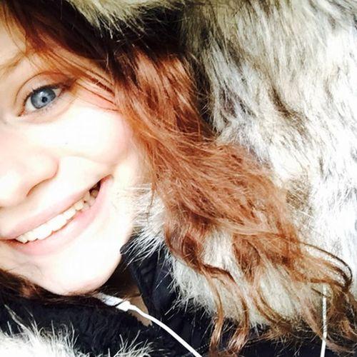 Pet Care Provider Alicia Sawyer's Profile Picture