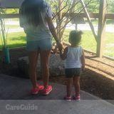 Babysitter, Daycare Provider, Nanny in Port Colborne