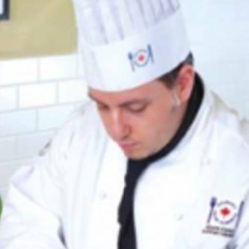 Personal Chef - Italian, french and contemporary cooking