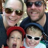Looking for after school nanny for two kids in Alta Vista