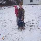 Babysitter Job, Nanny Job in Augusta
