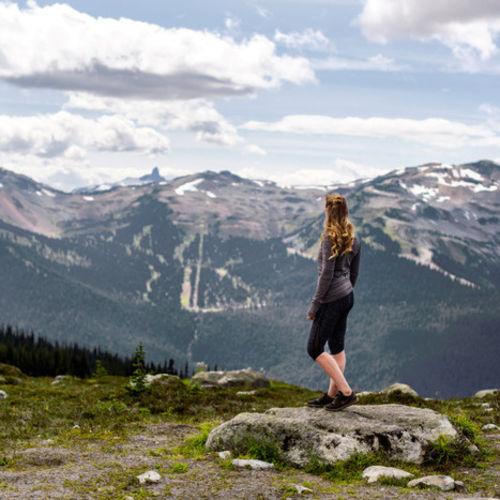 Canadian Nanny Provider Micaela d Gallery Image 2