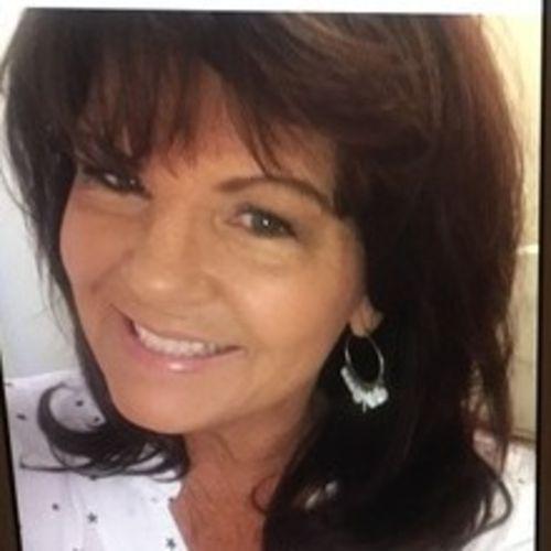Elder Care Provider Vangie G's Profile Picture