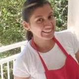 Ana Melania Ruiz