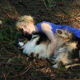 Dog Walker, Pet Sitter in Tacoma