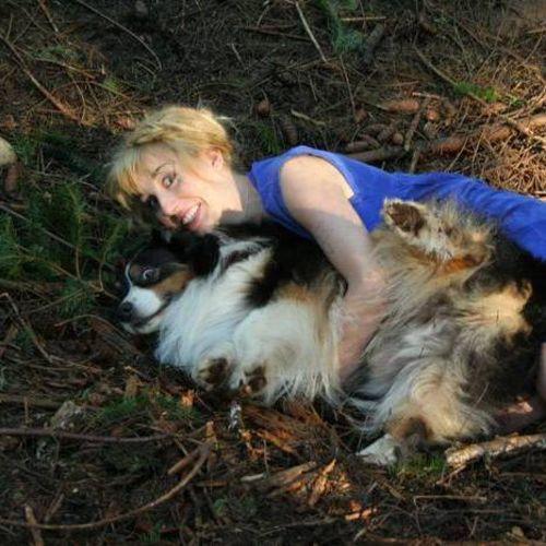 Pet Care Provider Savannah T's Profile Picture