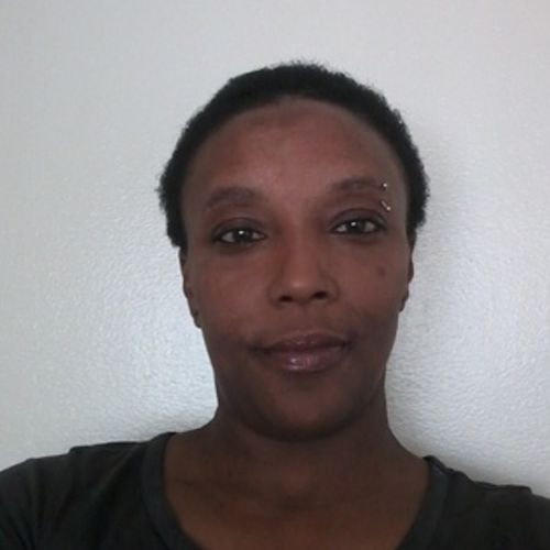 Housekeeper Provider Noella Timothy's Profile Picture