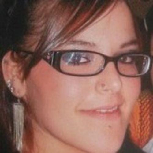 Housekeeper Provider Jennifer Quinones's Profile Picture